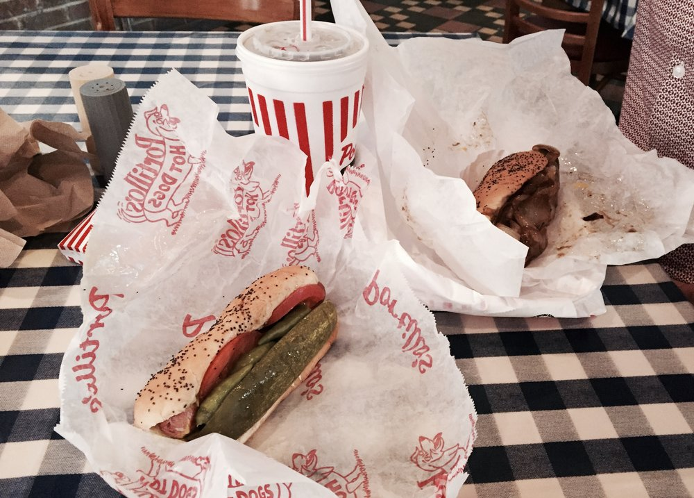 portillos-food.jpg