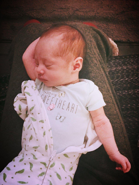 baby-lounging.jpg