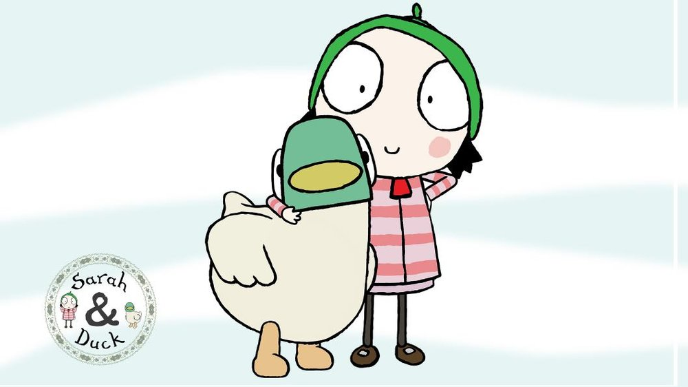 sarah-and-duck.jpg