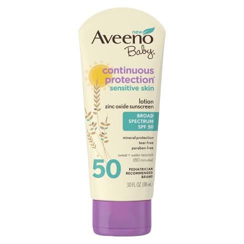aveeno-baby-sunscreen.jpg