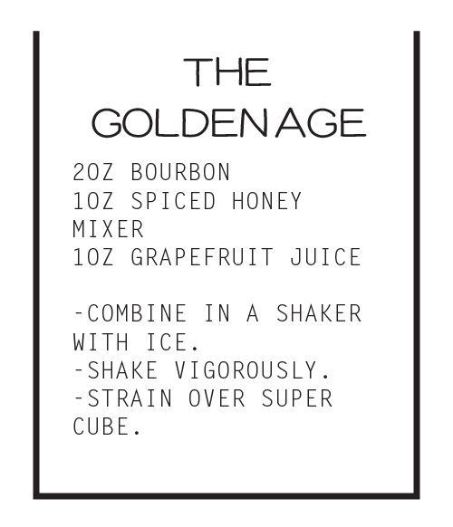 Golden-Age-Recipe-1.jpg