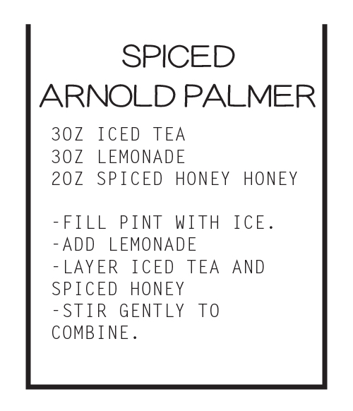 Spiced-AP-recipe-3.jpg