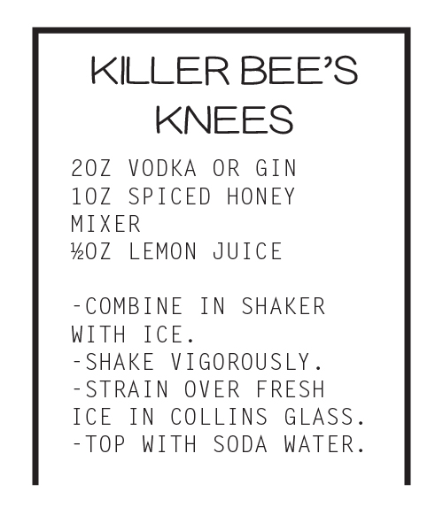 Bees-Knees-Recipe-2.jpg