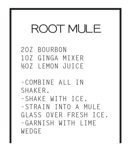 Root-Mule-Recipe-2.jpg