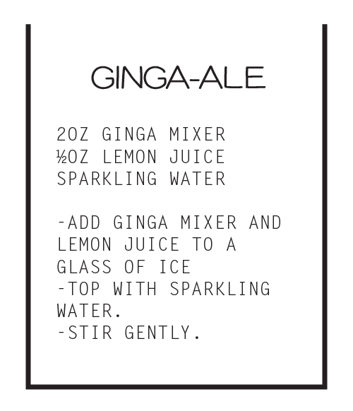Ginga-ale-Recipe-3.jpg