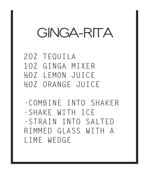Gingarita-Recipe-2.jpg