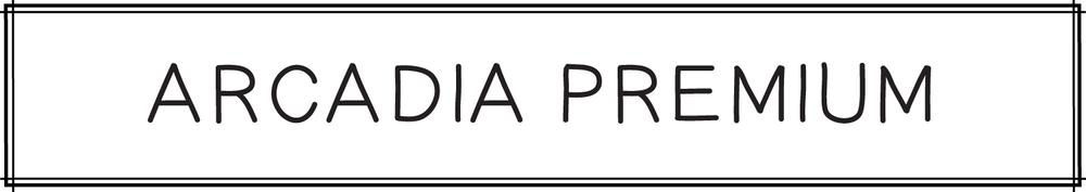 Arcadia-Prem.png