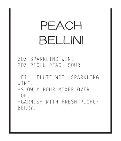 Peach-Bellini.jpg