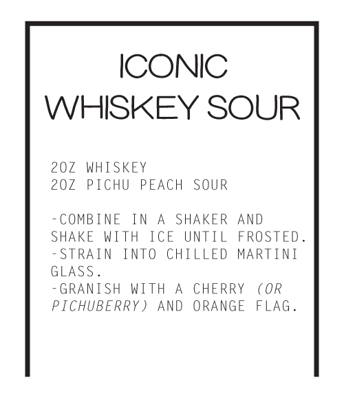 Iconic-Whiskey-Sour.jpg