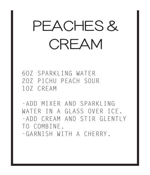 Peaches-and-Cream.jpg