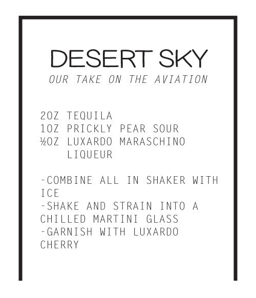 Desert-Sky.jpg