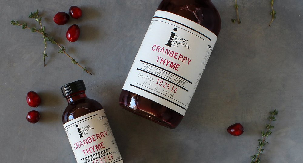 Cranberry Thyme.jpg