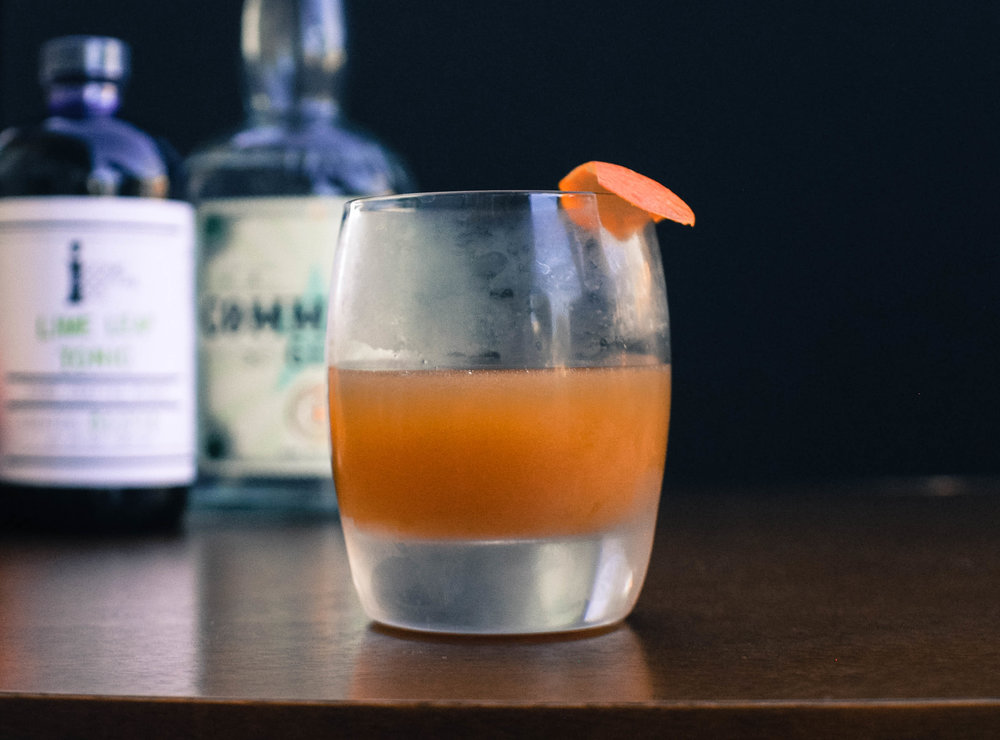 Super Bowl Cocktail Showdown (5 of 9).jpg