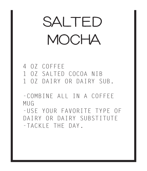 Salted-Mocha.jpg