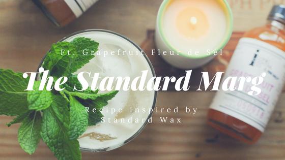 Standard Marg