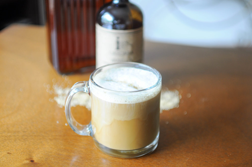 Cascara Cold Brew (11 of 15).jpg
