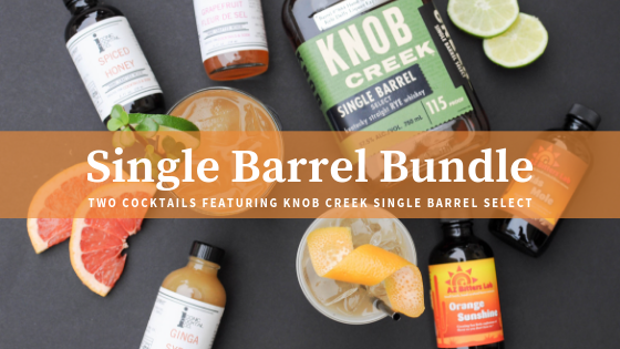 Knob Creek Single Barrel Bundle.png