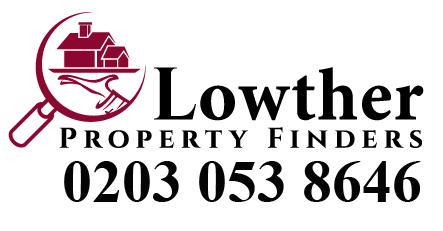 Lowther Property Finders