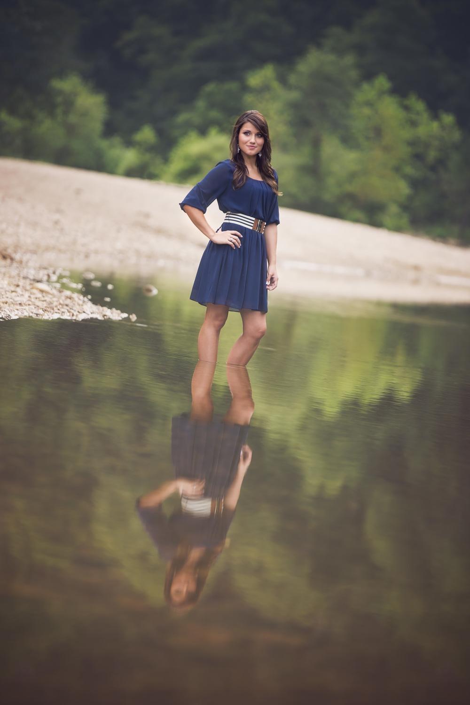 HayleyW (15).jpg