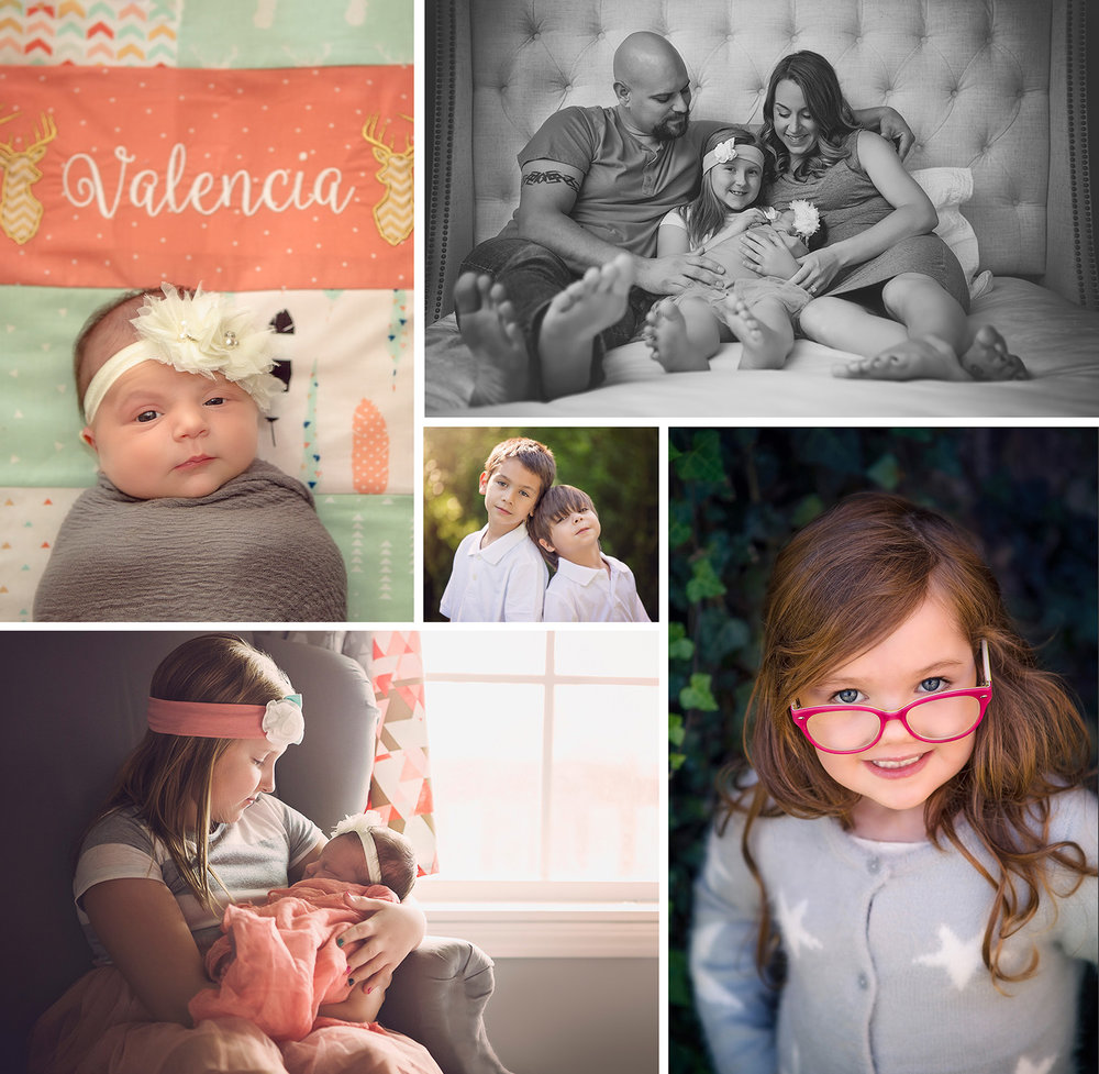 springfield-family-photographer