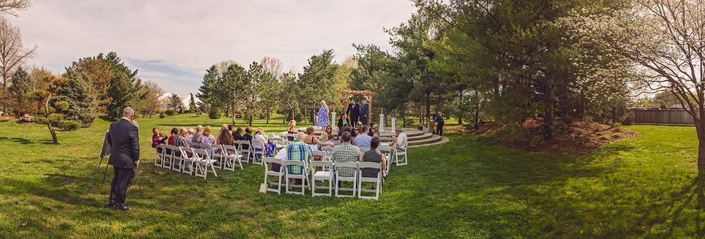 Ceremony Panoramic.jpg