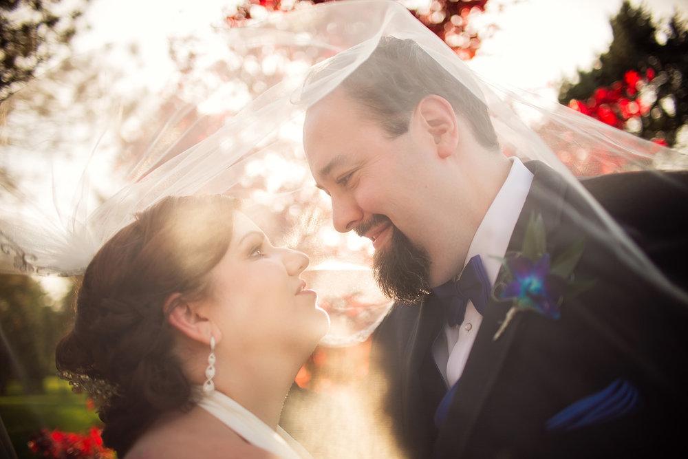 springfield-mo-wedding-photographers-bride-groom