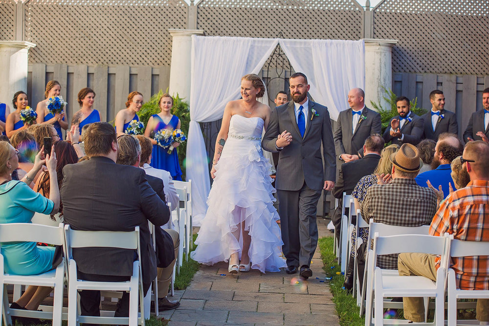 savoy-courtyard-springfield-wedding-photographer (5)