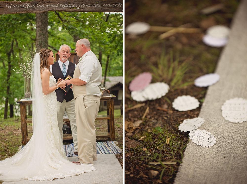 ozarks-missouri-wedding-ceremony-venue