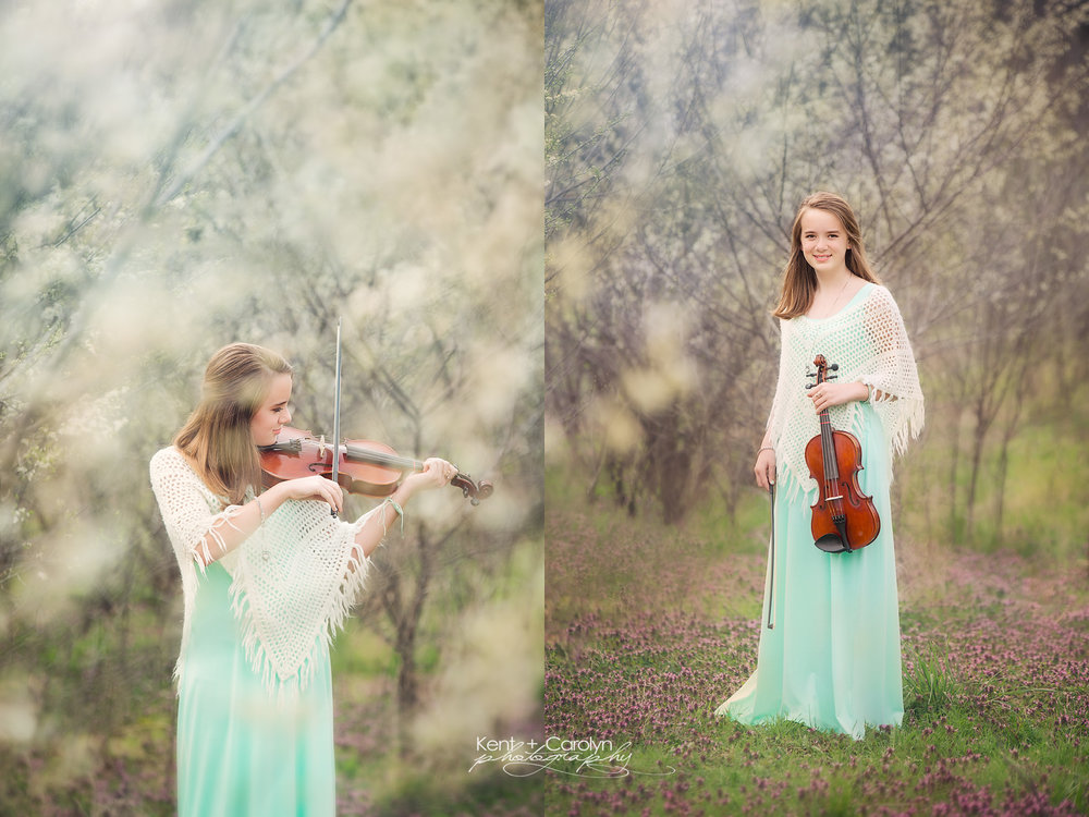 springfield-teen-portrait-photographer.jpg