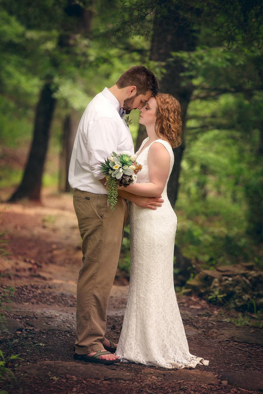 springfield-missouri-elopement-photography.jpg
