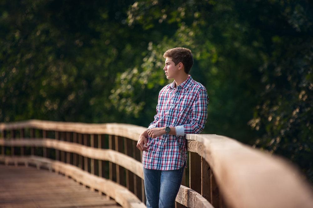 senior-photography-springfield-kickapoo.jpg