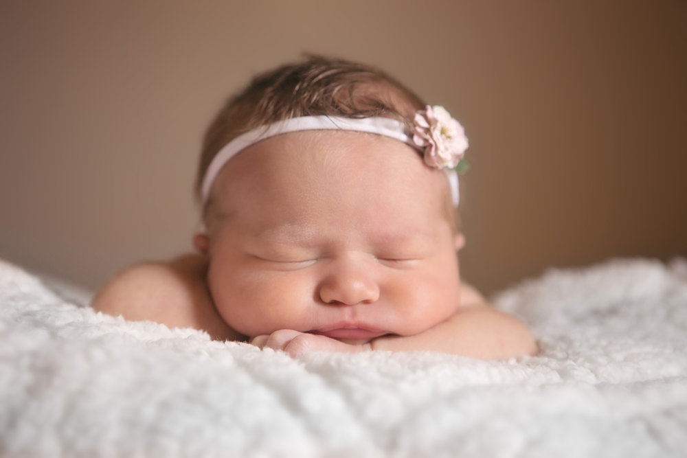 springfield-newborn-photographer.jpg