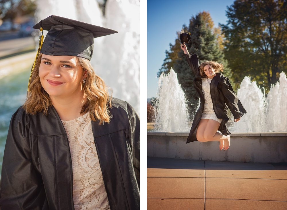 graduation-senior-photographer-missouri.jpg