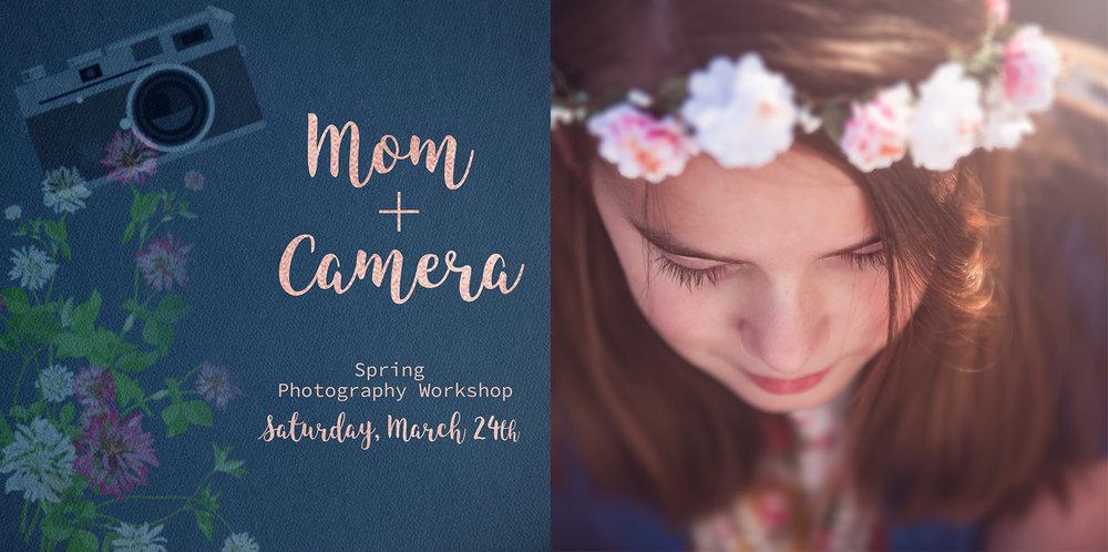 Springphotographyworkshop.jpg