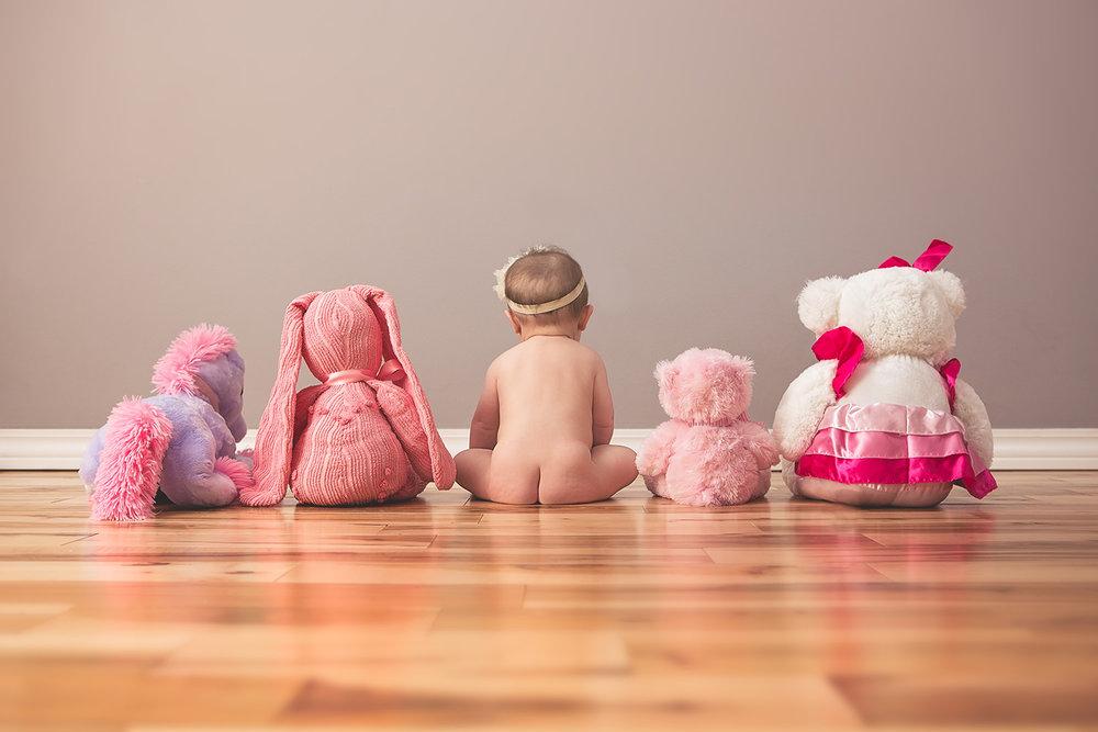 harrison-ar-photography-family-children-Valencia (5).jpg