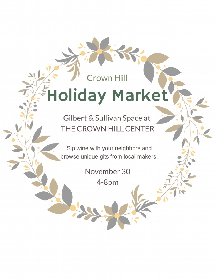 Holiday Market flyer.jpg
