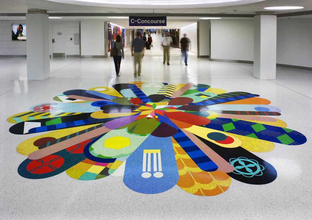 Terrazzo Floor reduced colorful.jpg