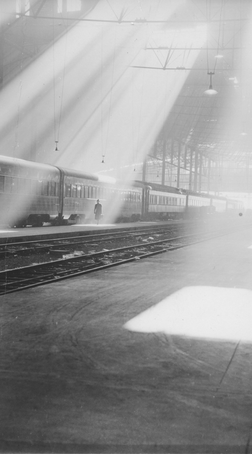 Union StationSML.jpg