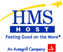 hmshost-logocolor.jpg