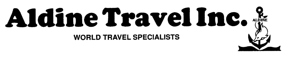 Aldine Travel Logo.png