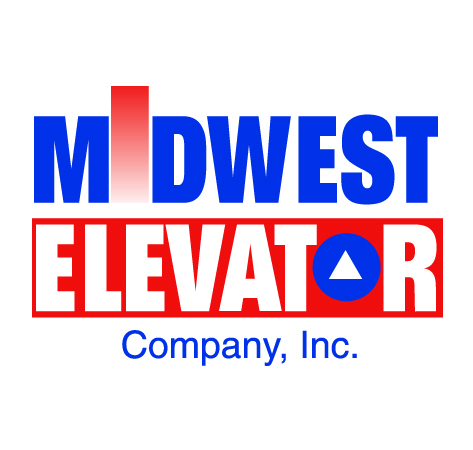 SQUARE  Midwest Elevator Logo  FOR WEBSITE.jpg