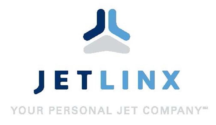 JetLinx_3_color_logo square.png
