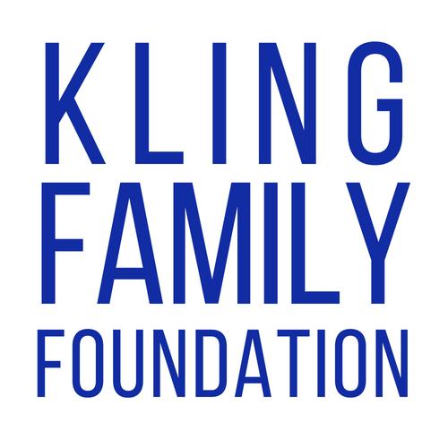 Kling FamilyFoundation (2).jpg