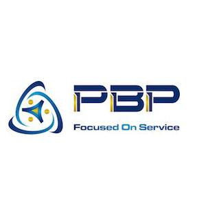 PBP Logo FOR WEBSITE.jpg