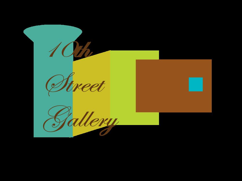 10thStreetGalleryLogo-(1).png