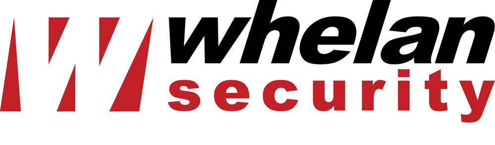 Whelan Security Standard Logo (O).jpg