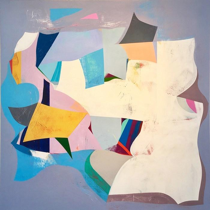 Livery, Jeremy Rabus