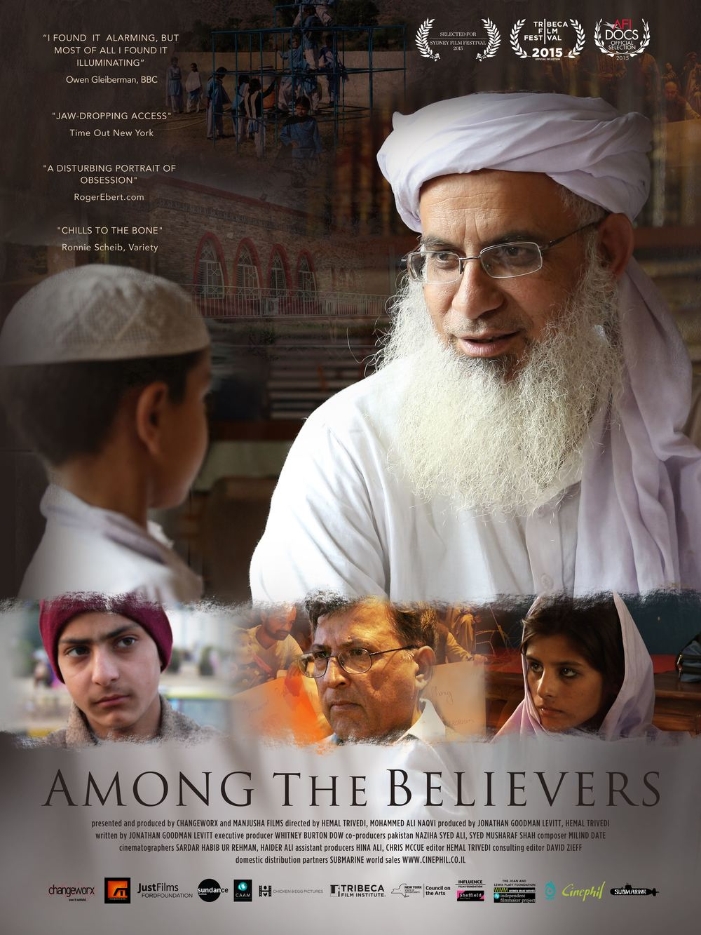 Among+the+Believers+poster+small.jpg