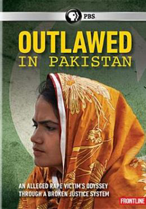 outlawed-habiba-1.jpg