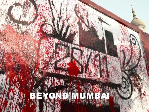 Beyond-Mumbai.jpg